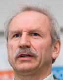 Валерий КАРБАЛЕВИЧ