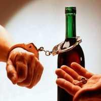 Порядок принудительного лечения от алкоголизма и наркомании наркомания из тик тока 2021